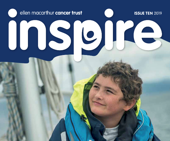 Check out our July newsletter 👇 Want to receive our EMCTrust monthly updates straight to your inbox? Don't miss a thing, sign up today 📧 info@emcancertrust.org https://t.co/2XdkIAQulb