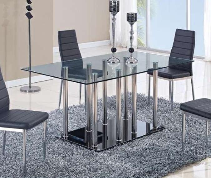 Mealey S Furniture Followmealeys Twitter