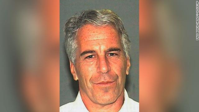 Jeffrey Epstein will remain in jail pending trial on sex trafficking charges after a judge denies the multimillionaire's request for bail and home detention at his mansion  https://cnn.it/30CN8n9