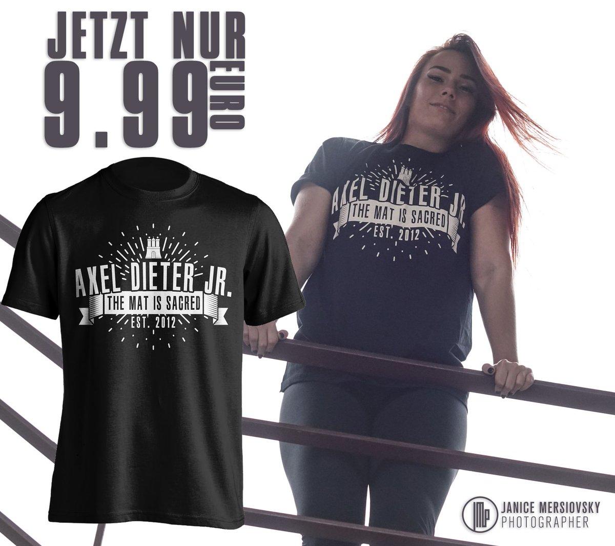 https://ringkampf.bigcartel.com/