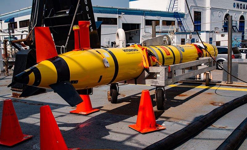 NOAA Marine/Aviation (@NOAA_OMAO) | Twitter