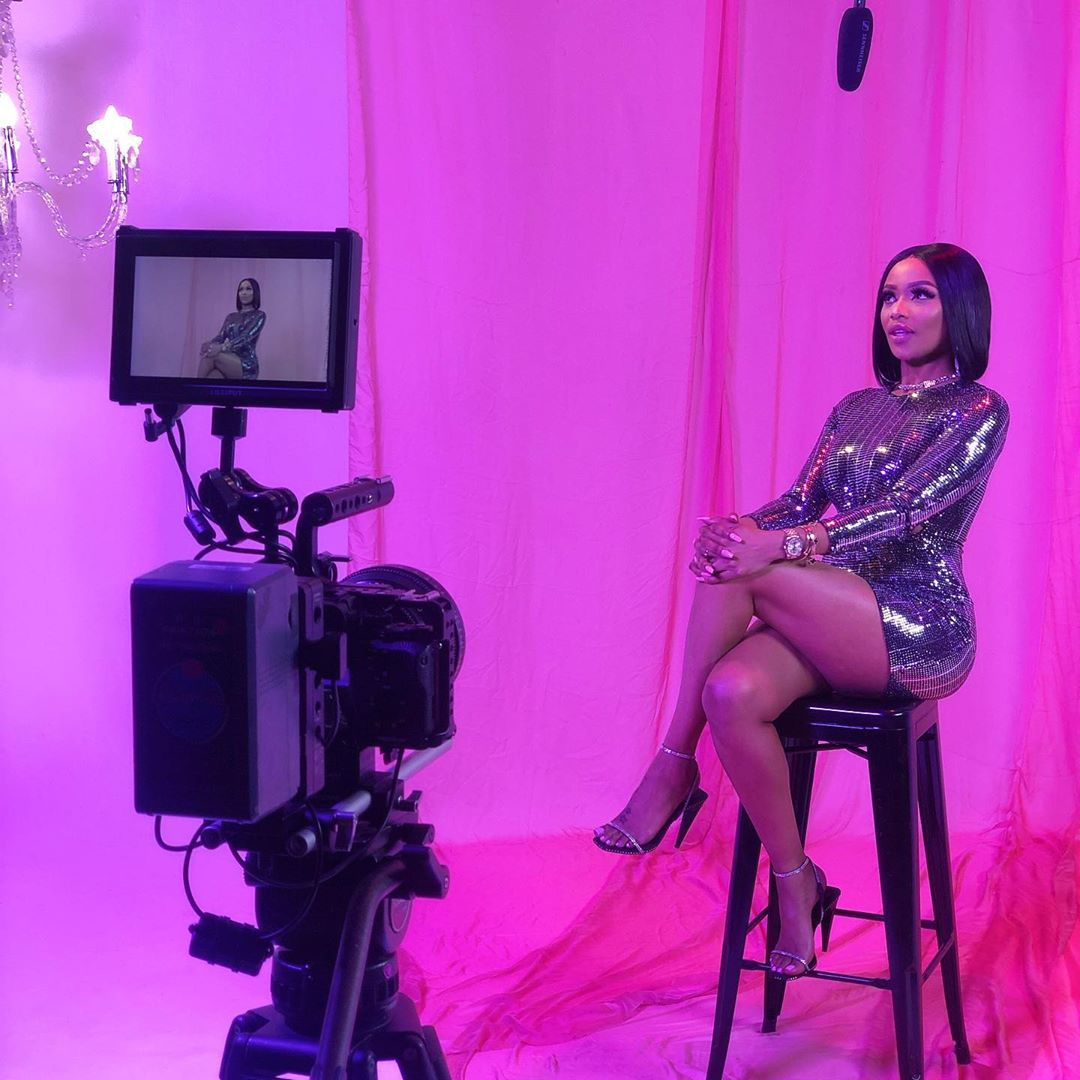 Are you ready? #BeingBonangS3<br>http://pic.twitter.com/2LgkBIexKS