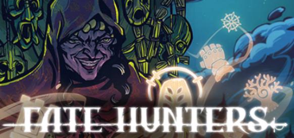 Fate Hunters (@Fate_Hunters) | Twitter