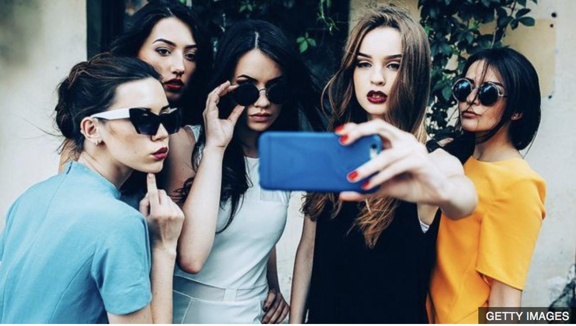 Why influencers buying followers and likes is bad news for real fans.  🤳👉http://bbc.in/32rKFxI