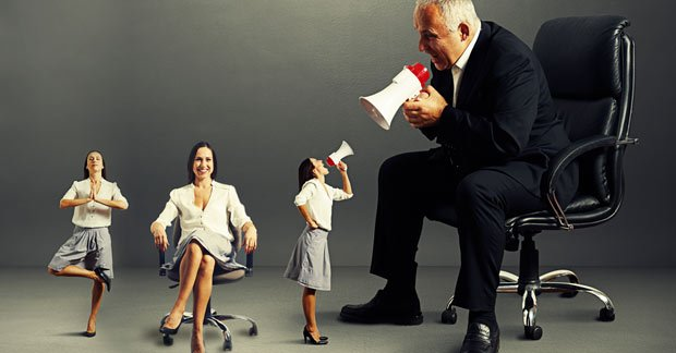 """How to Handle Criticism of Your Organization: """"Our world is polarized as never before and civility in dealing with those with whom you disagree seems to have been erased from our society's hard drive."""" Read more: http://bit.ly/2Sr0TT1 #Nonprofit #NPO"""