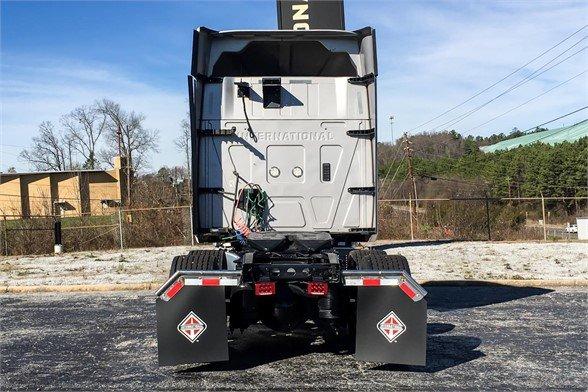 Check this 2015 #International #PROSTAR+ #NavistarInternational #UsedTruckCenters in #Conley #Georgia http://ow.ly/j02r30p9ClG #truckers #trucksales #trucksforsale