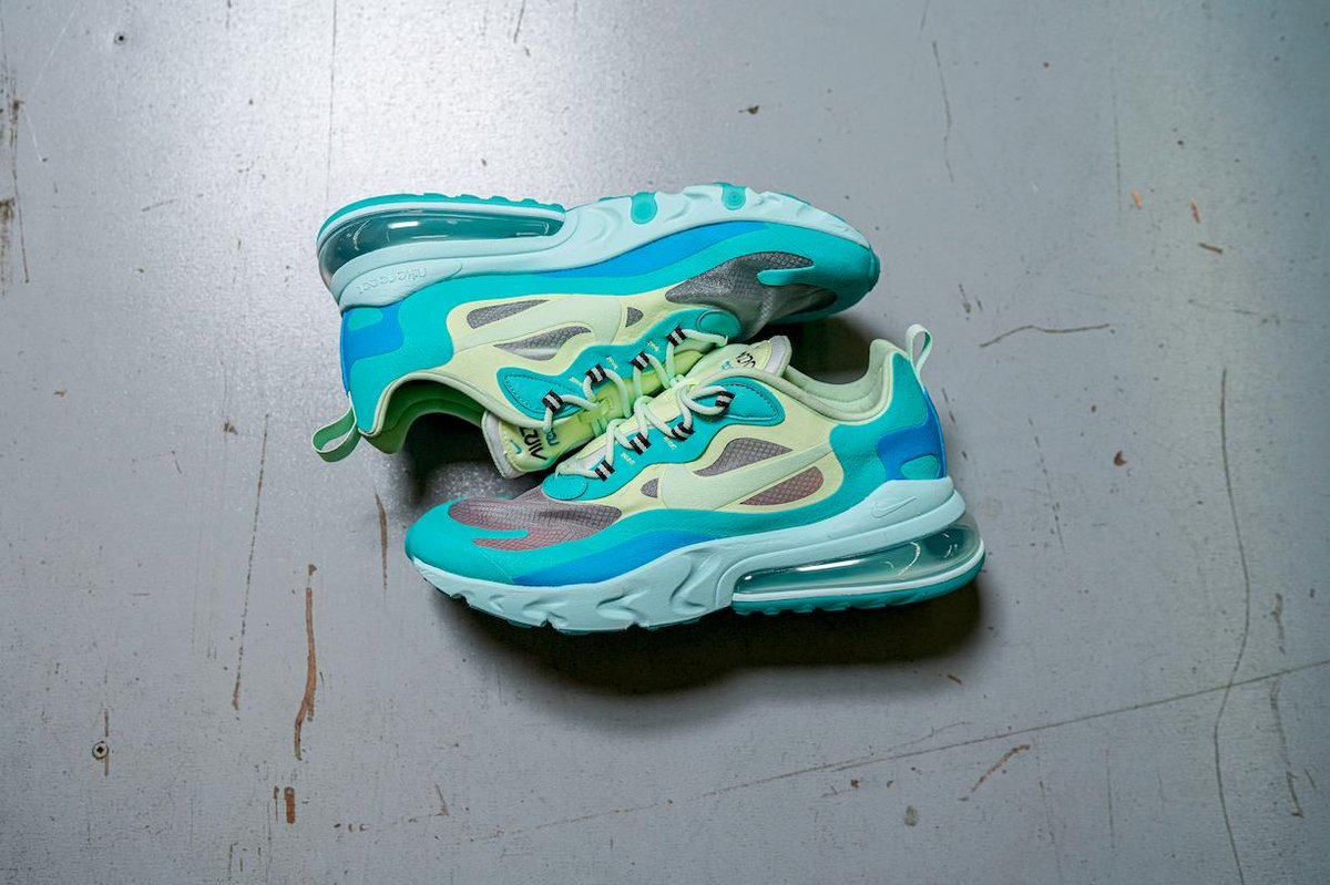 sneakers for cheap 56245 86f6e Finish Line on Twitter: