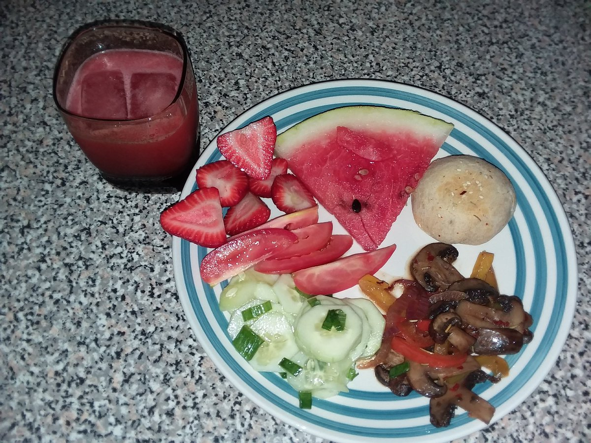 Life over Death. Alkaline Electric  Make your food your medicine.  Watermelon  (seeded) • Watermelon Key Lime and Ginger Drink #nourishment #eatelectrictovibratehigher #alkaline #electric #healthiswealth #Fruits #hydrate #boostsimmunity #eattolive