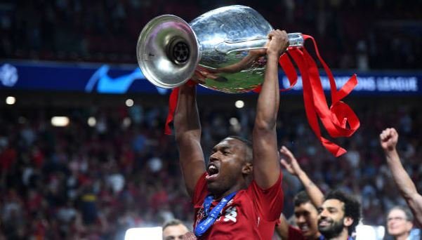 Former Liverpool striker Daniel Sturridge has been banned from playing football for two weeks after being found guilty of breaching betting rules.But the reports from both the FA and Sturridge himself make interesting reading.Get the full lowdown ➡https://bbc.in/2Y2HwkE