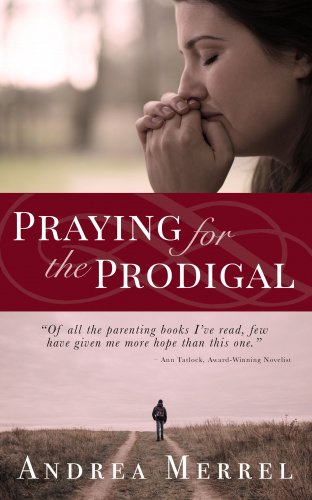 • 88% of children raised in a Christian home will leave the church by the age of 18. Most will reject authority, parental values, and biblical teaching. Is your child missing. Lost? A runaway? In a dark place? Pray them back home. #Jesus #Devotional https://www.amazon.com/dp/1941103790/?tag=7654-20…