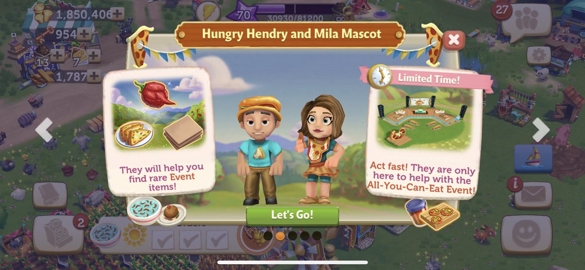 Farmville 2 Gifts Water - Gift Ideas