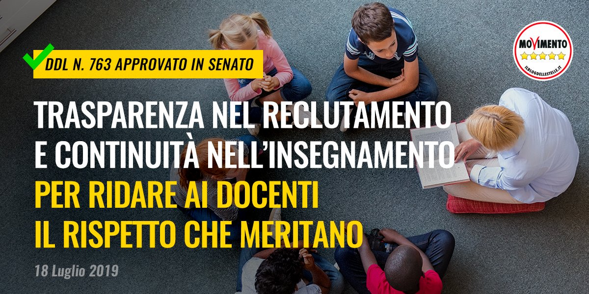 @Mov5Stelle https://t.co/F002MVzahT