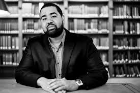 .@SpelmanEnglish professor Dr. Richard Benson has been awarded the prestigious Robert A. Corrigan Visiting Professorship in Social Justice at @SFSU for the 2019-2020 academic year. SFSU's College of Ethnic Studies is one of two in the world! Read more: http://bit.ly/2XgJWR1