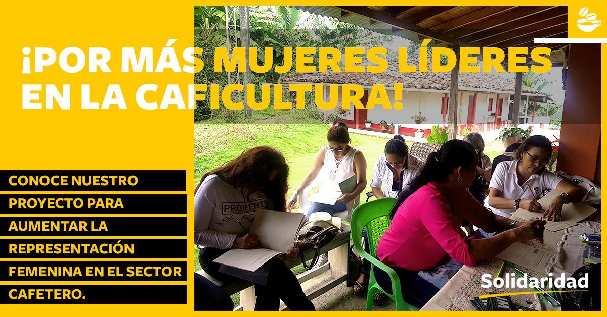 SolidaridadSAM photo