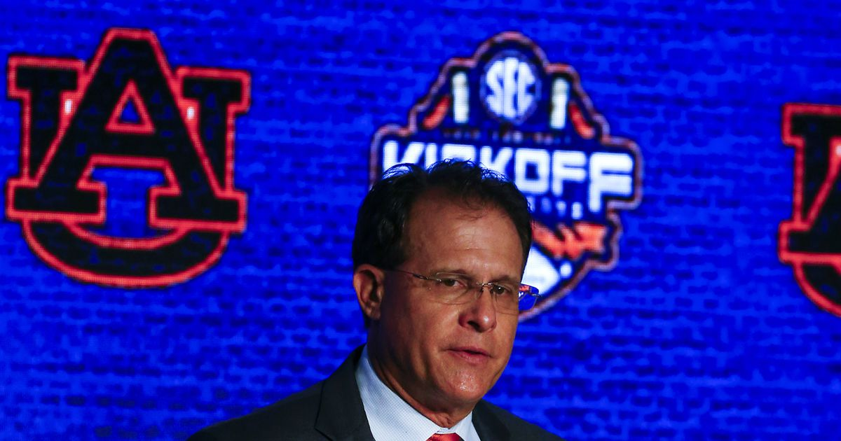 SEC experiencing rare moment with coaching stability http://dlvr.it/R8gJ5L