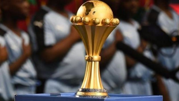 The 2021 Africa Cup of Nations qualifying draw has been made.Here's all you need to know ➡https://bbc.in/2xSUG9d #AFCON #BBCAFCON