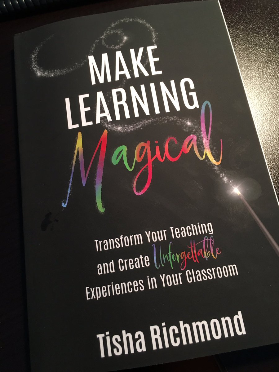 This little gem goes out to @SDHSSeahawks Brittany Tracy who has been a magic maker this summer!!!
