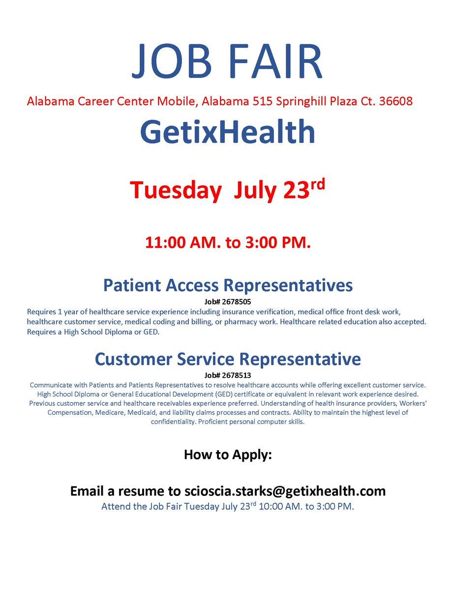 By Photo Congress    Medicare Jobs In Birmingham Al