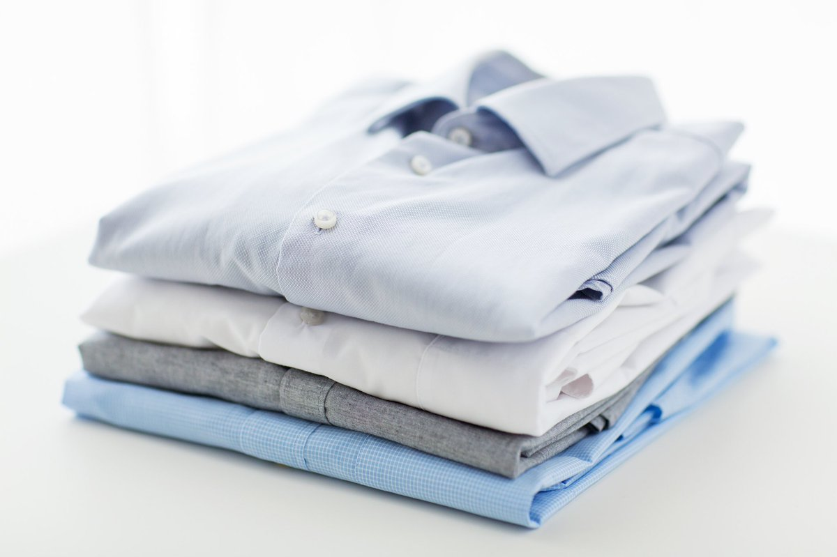 Tired of folding clothes in need of some rest! Let us do the work for you! Pick up and drop off included! #Laundry #BronxNY #CleanLaundry #LaundryServices #VirtualLaundromat #Convenient #LaundryDelivery #Subscriptions #MobileApp #Download