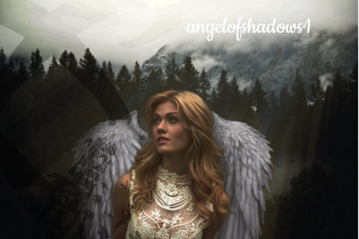 haven't made a edit in a while so thought I'd make one. hope you guys like it.  @Kat_McNamara  #Shadowhunters <br>http://pic.twitter.com/1HfSgfJyZS