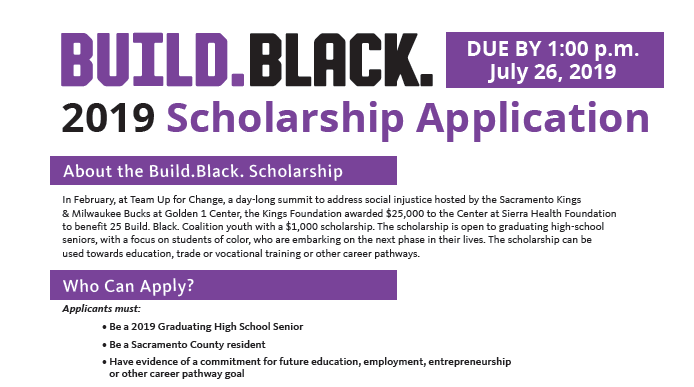 Don't forget - https://t.co/tON1EQDBLK. Scholarship applications are being accepted through 7/26!  Find info at https://t.co/5AyUGDoIFI https://t.co/1XYRQgcGTZ