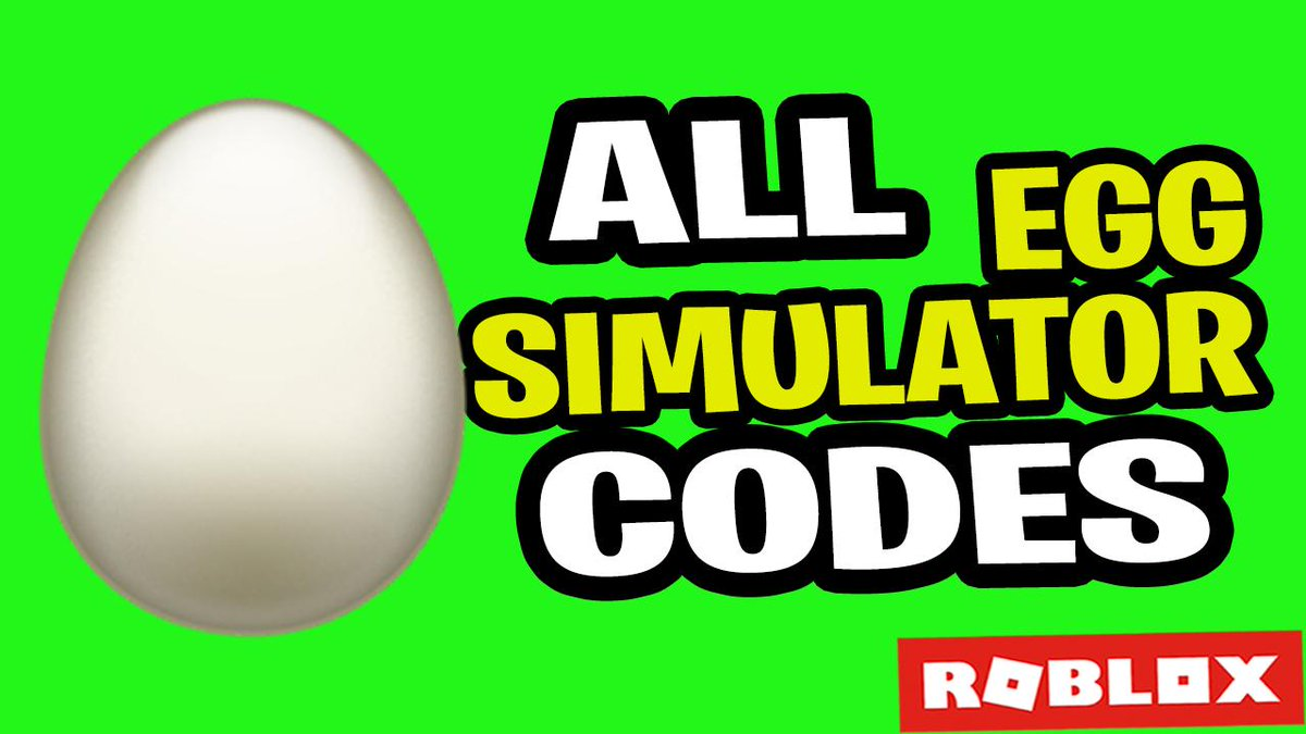 Roblox Tower Defense Codes