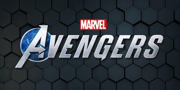For those not able to attend the @MarvelGames panel at #SDCC to see @PlayAvengers gameplay, make sure to check out our write up from E3! Sounds like a similar (if not the same) demo gamerescape.com/2019/06/13/e3-…