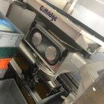 Image for the Tweet beginning: Guttridge stainless steel FIBC discharger.