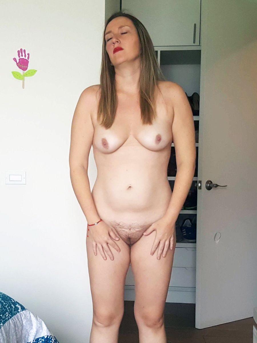 Girls nude sex with big cocks