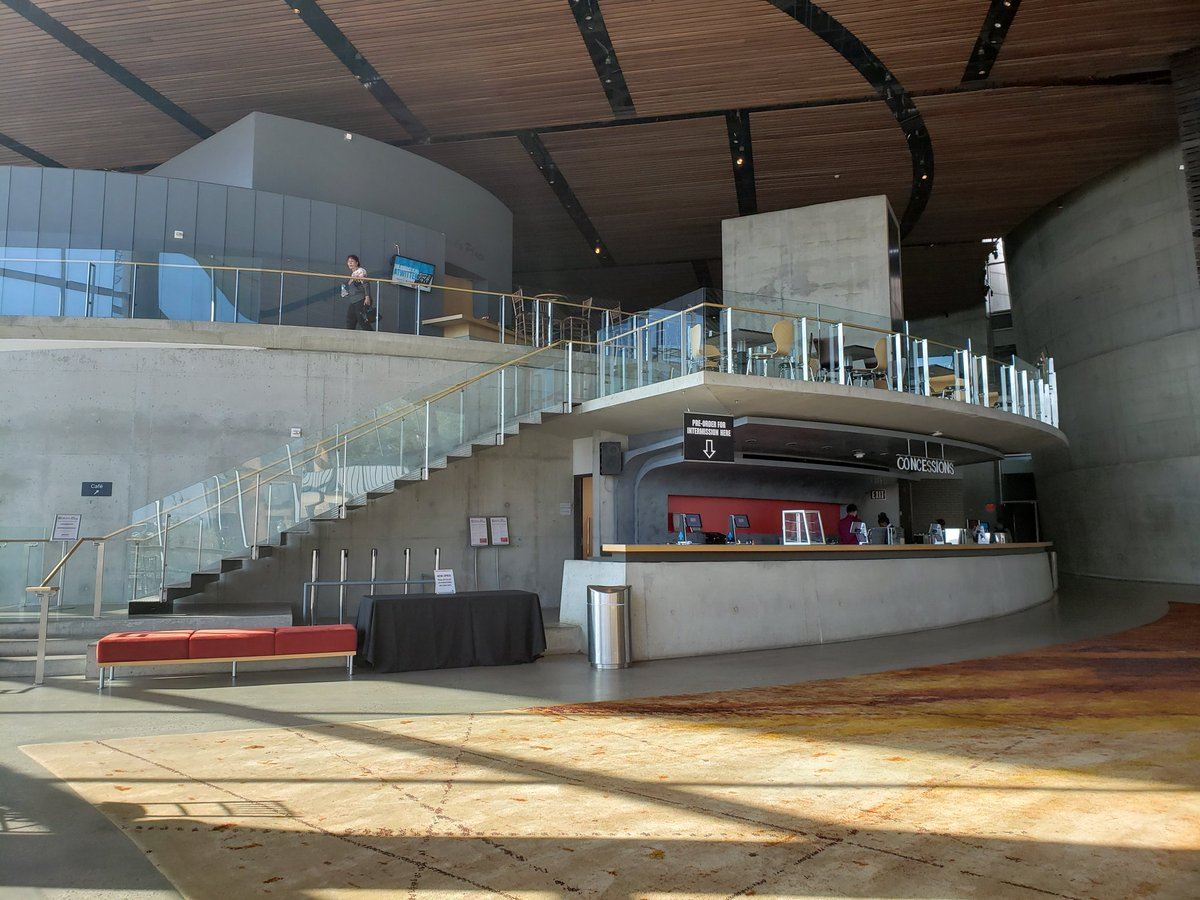 Coming soon to <a target='_blank' href='http://twitter.com/arenastage'>@arenastage</a>: <a target='_blank' href='http://twitter.com/APSFacilities'>@APSFacilities</a>, <a target='_blank' href='http://twitter.com/MrReevesDES'>@MrReevesDES</a>, <a target='_blank' href='http://twitter.com/vmdoarchitects'>@vmdoarchitects</a>, <a target='_blank' href='http://twitter.com/CMTAEngineers'>@CMTAEngineers</a>, and the rest of our <a target='_blank' href='http://twitter.com/DiscoveryAPS'>@DiscoveryAPS</a> team, for the <a target='_blank' href='http://twitter.com/USGBCNCR'>@USGBCNCR</a> awards! <a target='_blank' href='https://t.co/tBRcDHpUqr'>https://t.co/tBRcDHpUqr</a>