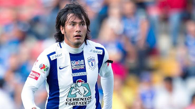 Jorge 'El Burrito' Hernández, jugador de @Tuzos está en la línea telefónica de Pasión W. 📻@WRADIOMexico 96.9 FM📻@deportesWRADIO 730 AM