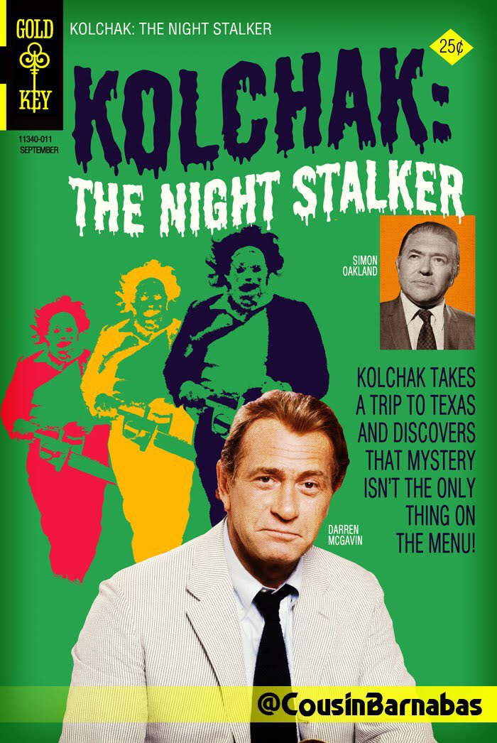 Here's that Kolchak/Texas Chain Saw Massacre crossover nobody was asking for.    http://www.collinsporthistoricalsociety.com/2019/07/kolchak-night-stalker-gets-down-and.html …