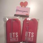 Image for the Tweet beginning: WTT Album: BTS World OST Have: Jimin