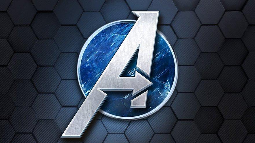 Marvel Games #SDCC Panel Reveals new @PlayAvengers Details #Reassemble gamerescape.com/2019/07/18/mar…