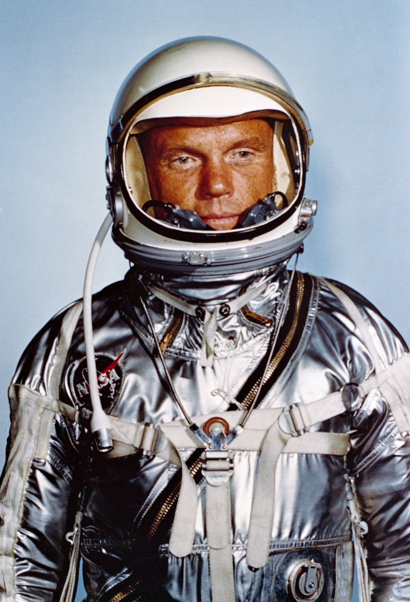 ohio astronauts born there - HD817×1200