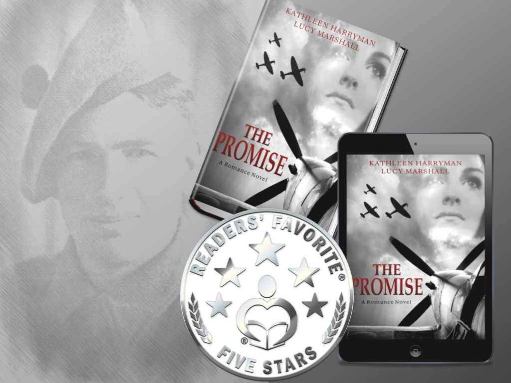 #RT #newrelease #ThePromise How far would you go to keep a promise? In the heat of the battle, one man's promise to another will be tested. 🔗 http://getbook.at/thepromise  #historical #romance #histfic #gr8books4u #WW2 #mustread #BookBoost #BookWorm #ASMSG #goodeads #KU @LucyViney