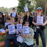 #SITG2019 says #BringAssangeHome!!
