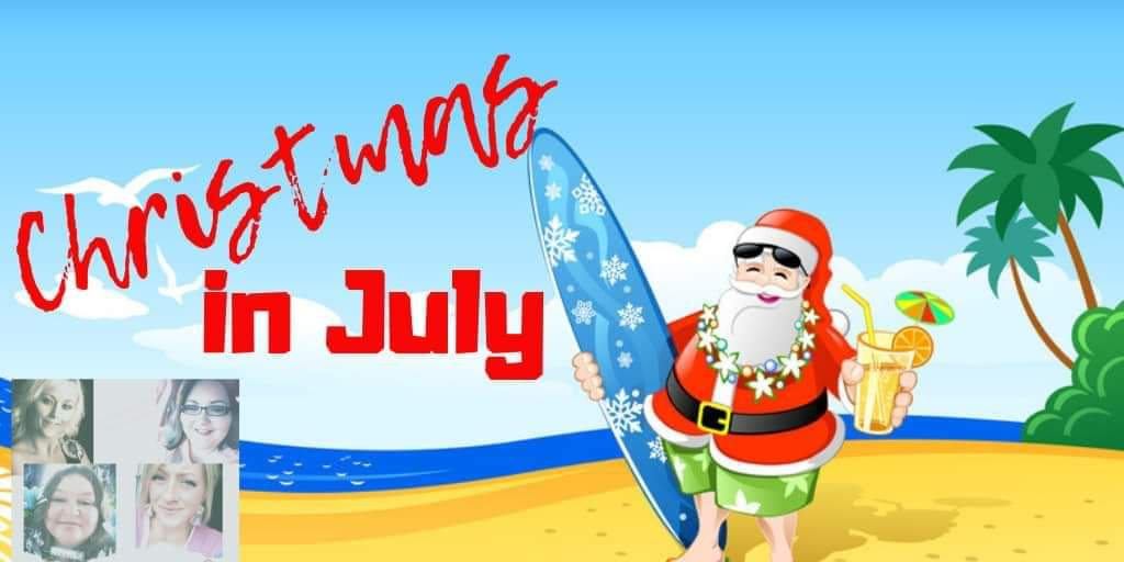 Come join us on are fun Holidays through the years and find great gifts and deals..   https://www. facebook.com/groups/dcmholi dayevents/   …  #discounts #holidays #ChristmasInJuly #Christmas #ValentinesDay #easter #MothersDay #FathersDay  #NewYear #shoppingonline<br>http://pic.twitter.com/CaCVQ4hf7y