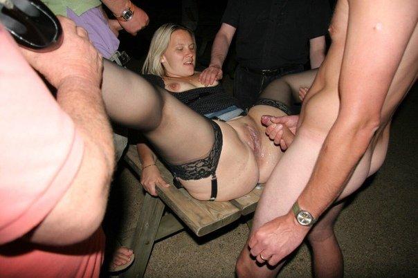 Проститутки на ржевки массаж индивидуалки санкт