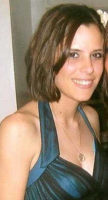 I don't want to see myself old so here's a #tbt from 10 years ago.. <br>http://pic.twitter.com/bUmTS0LEqd