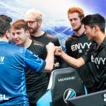 Image for the Tweet beginning: Unfortunately @Envy is the one