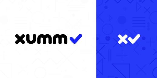 XRPL Labs社( @XRPLLabs )から開発発表されたXRP用バンキングアプリ「Xumm」について概要を説明します。(スムと読むっぽい)仮想通貨のウォレットを一般人が直接扱うのはシークレットキーの管理等あまりに難しいし面倒。これに対しXummはXRPをもっとLINE Payと同じ感覚で使えるようにする物です。1/
