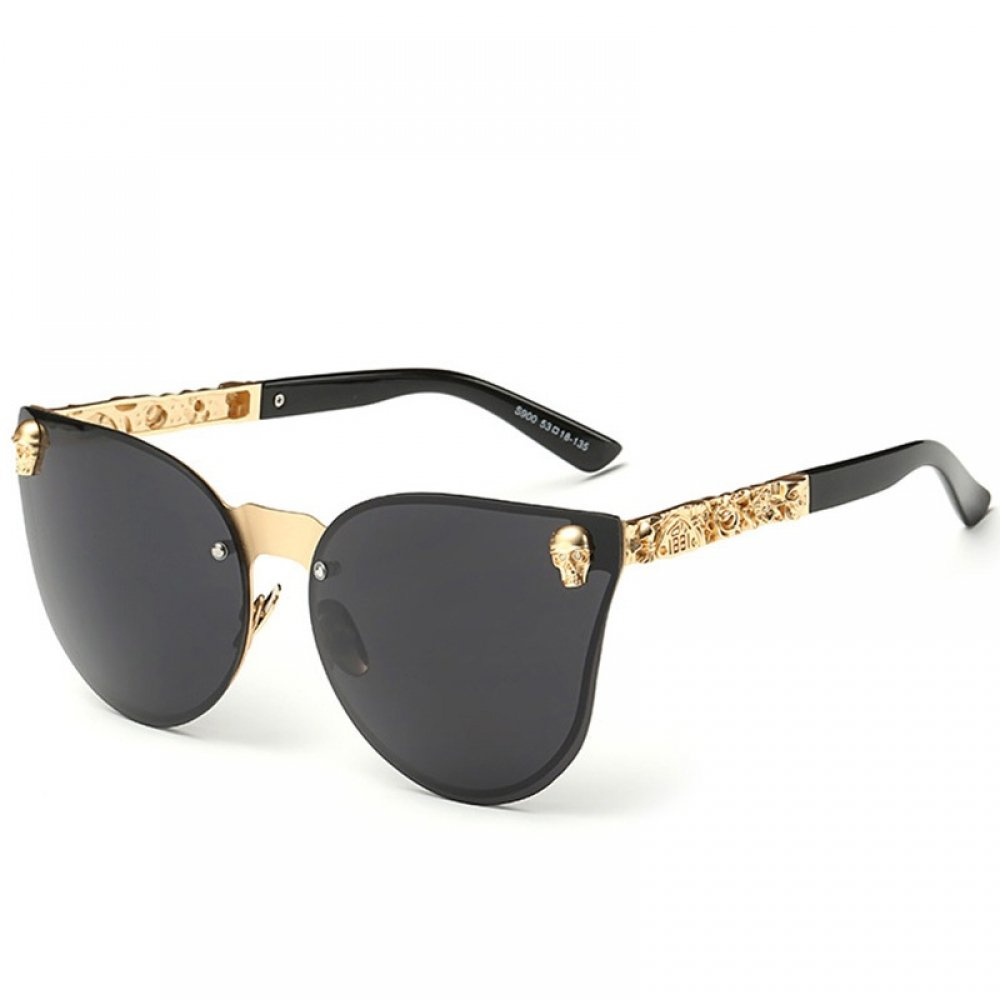 #inspiration #happy Women's Elegant Can Eye Sunglasses https://wearbohemian.com/womens-elegant-can-eye-sunglasses/…