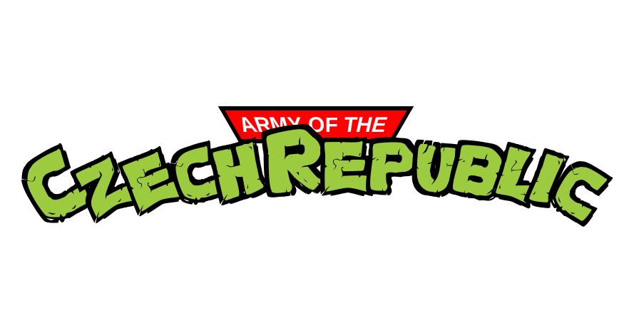 Army of the Czech Republic en.wikipedia.org/wiki/Army_of_t…
