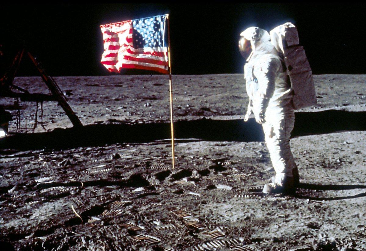 moon landing 2019 funny saiditnet - HD1200×825