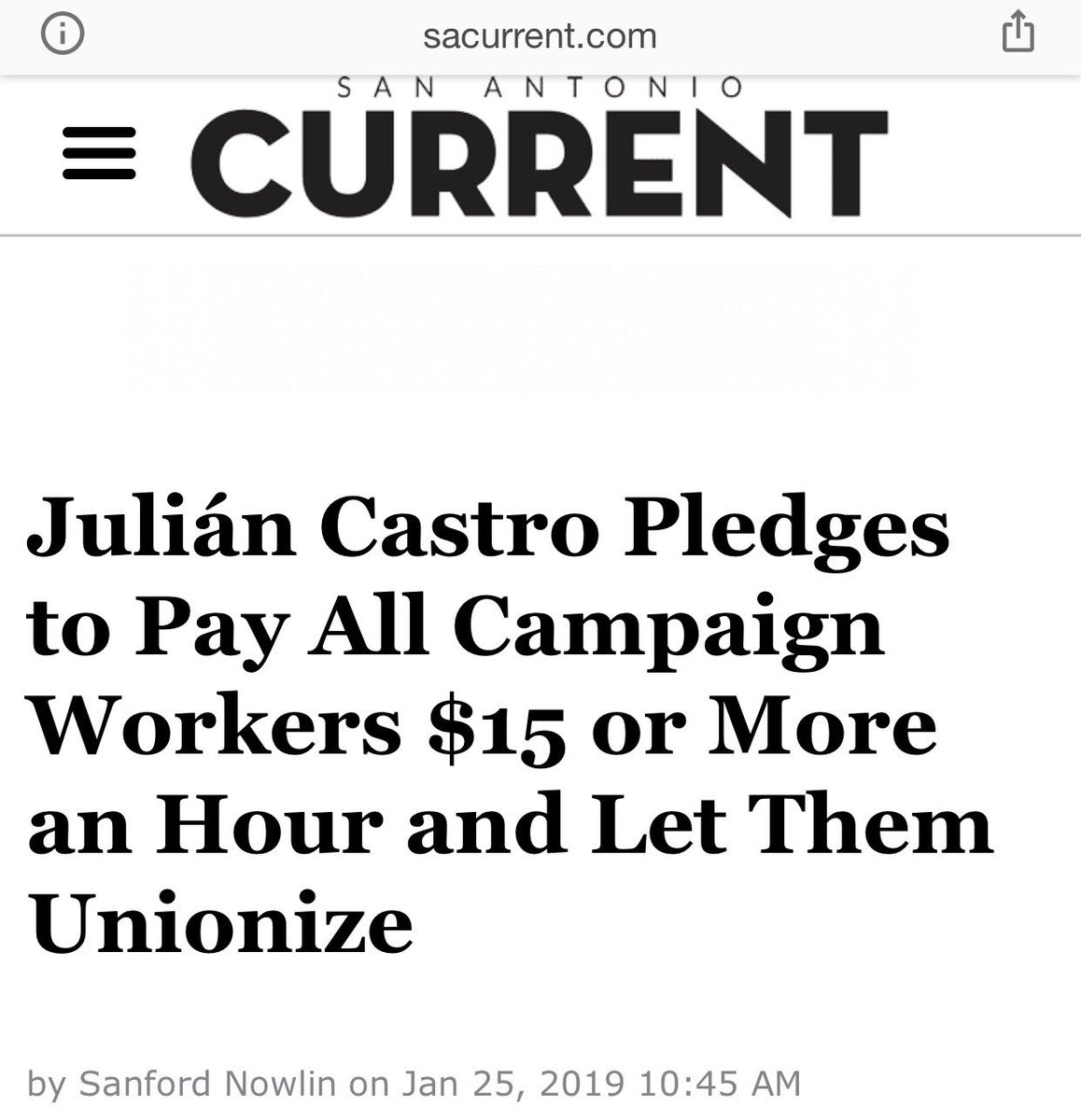 RT @byst: Lemme just drop this on the TL.  https://t.co/kNqGPHL1bY  #Julián2020 🇺🇸 https://t.co/p2No4rK7me