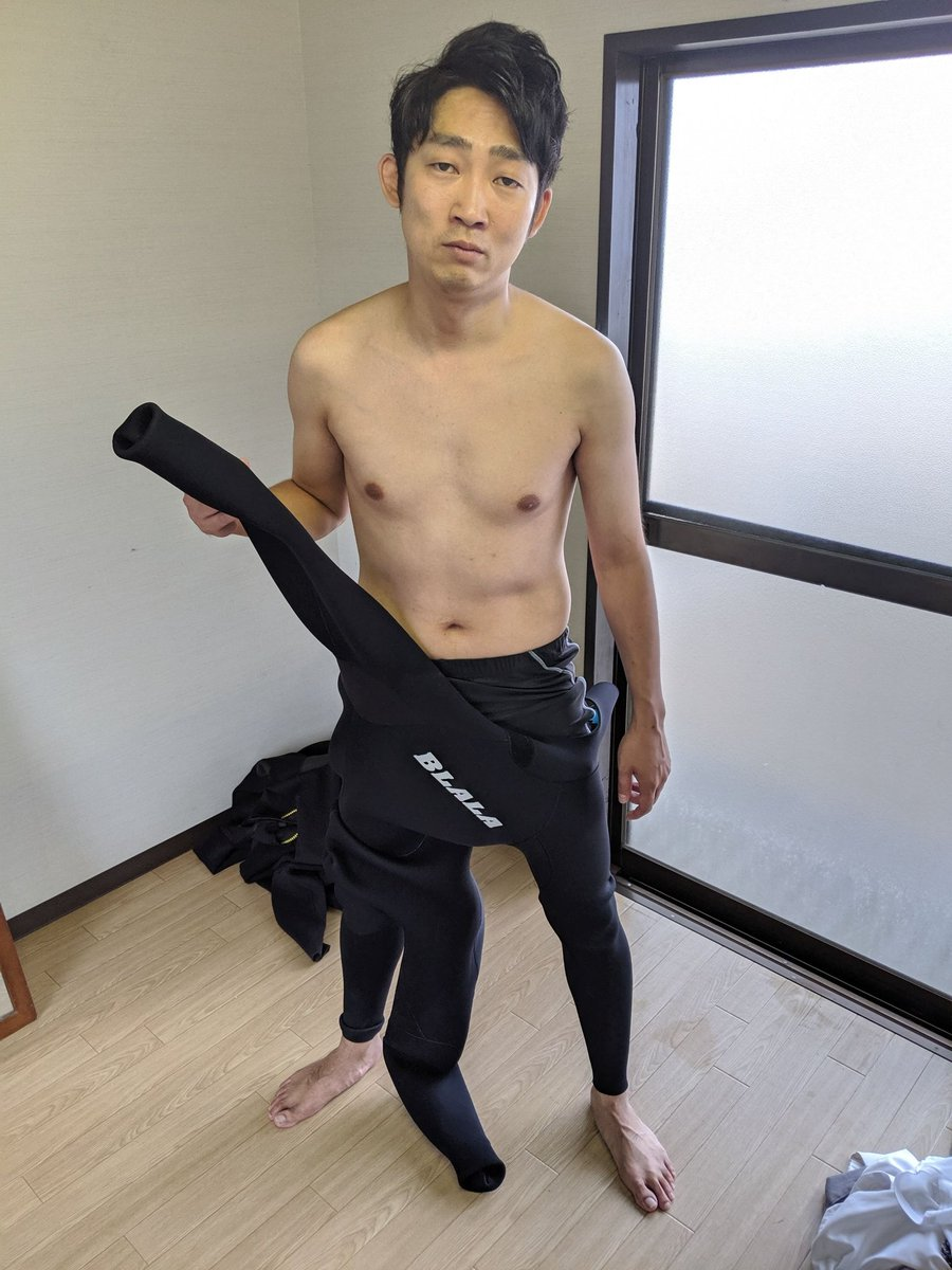 ノン スタイル 石田 ツイッター