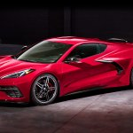 Image for the Tweet beginning: GM flexes engineering muscle with