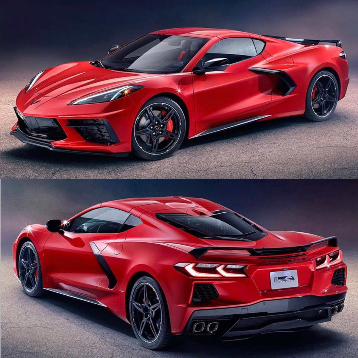 2020 Los Angeles Auto Show.Los Angeles Auto Show Nov 22 Dec 1 On Twitter It S