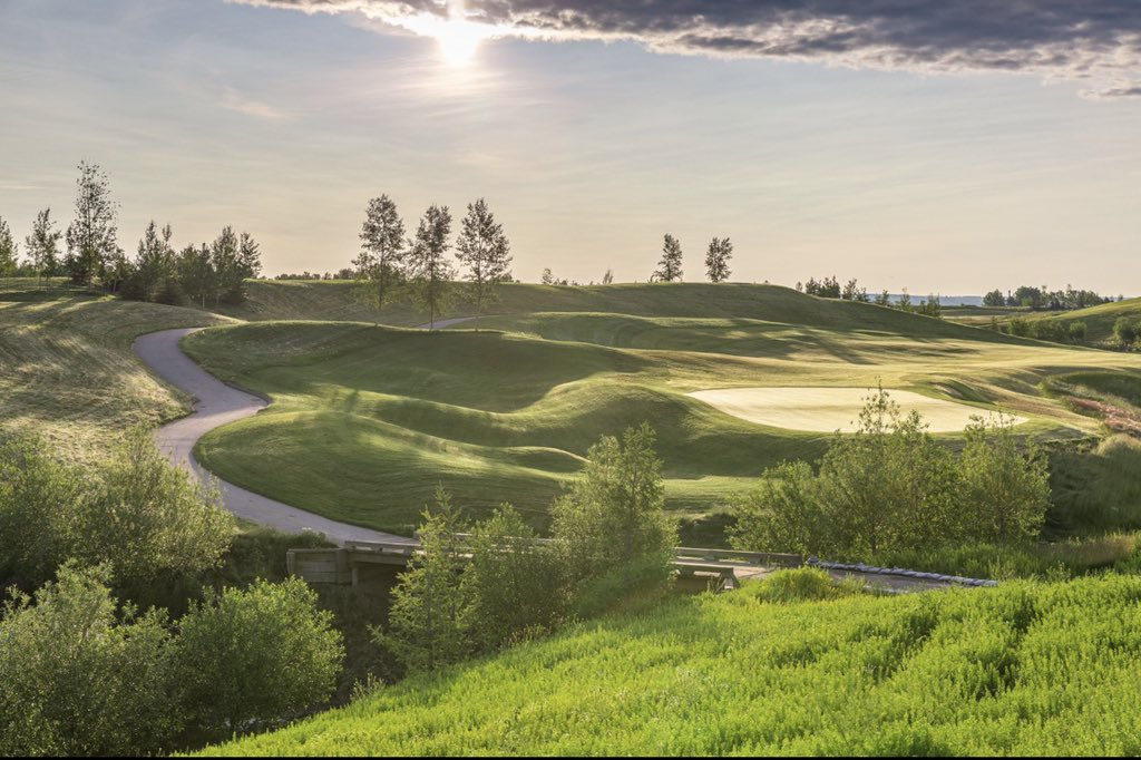 Hamptons Golf Club (@HamptonsGolfC) | Twitter